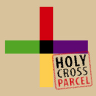 Holy Cross Parcels