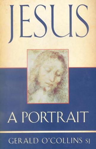 Jesus - A Portrait