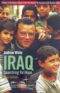 Iraq - Searching for Hope