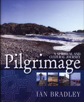 Pilgrimage A Spiritual and Cultural Journey