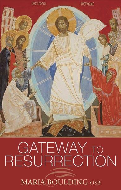 Gateway to Resurrection