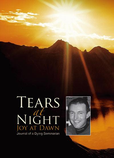 Tears at Night, Joy at Dawn