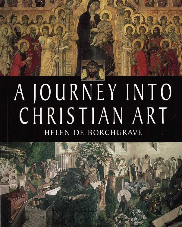 A Journey into Christian Art
