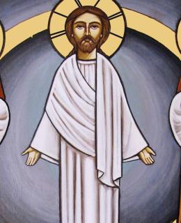 6ada9-transfigurationicon