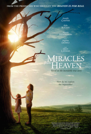 Miracles-From-Heaven-One-Sheet