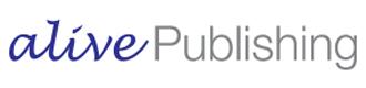 Alive Publishing