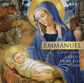 emmanuel-cd-cover-web