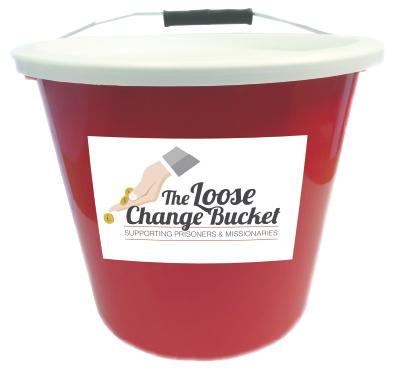 parish-bucket