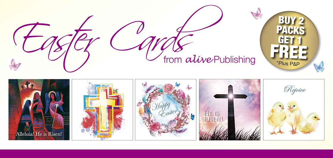 easter-cards-17