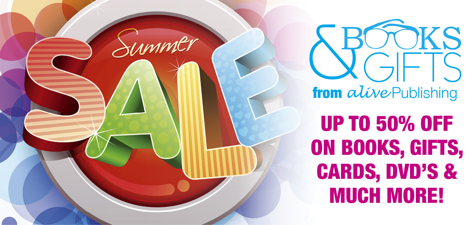 Summer Sale 17 Banner