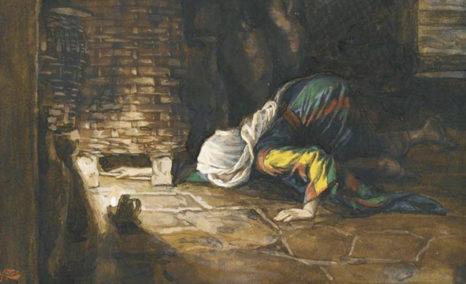 the-lost-drachma-byjames-tissot-overall-brooklyn-museum-wikimedia