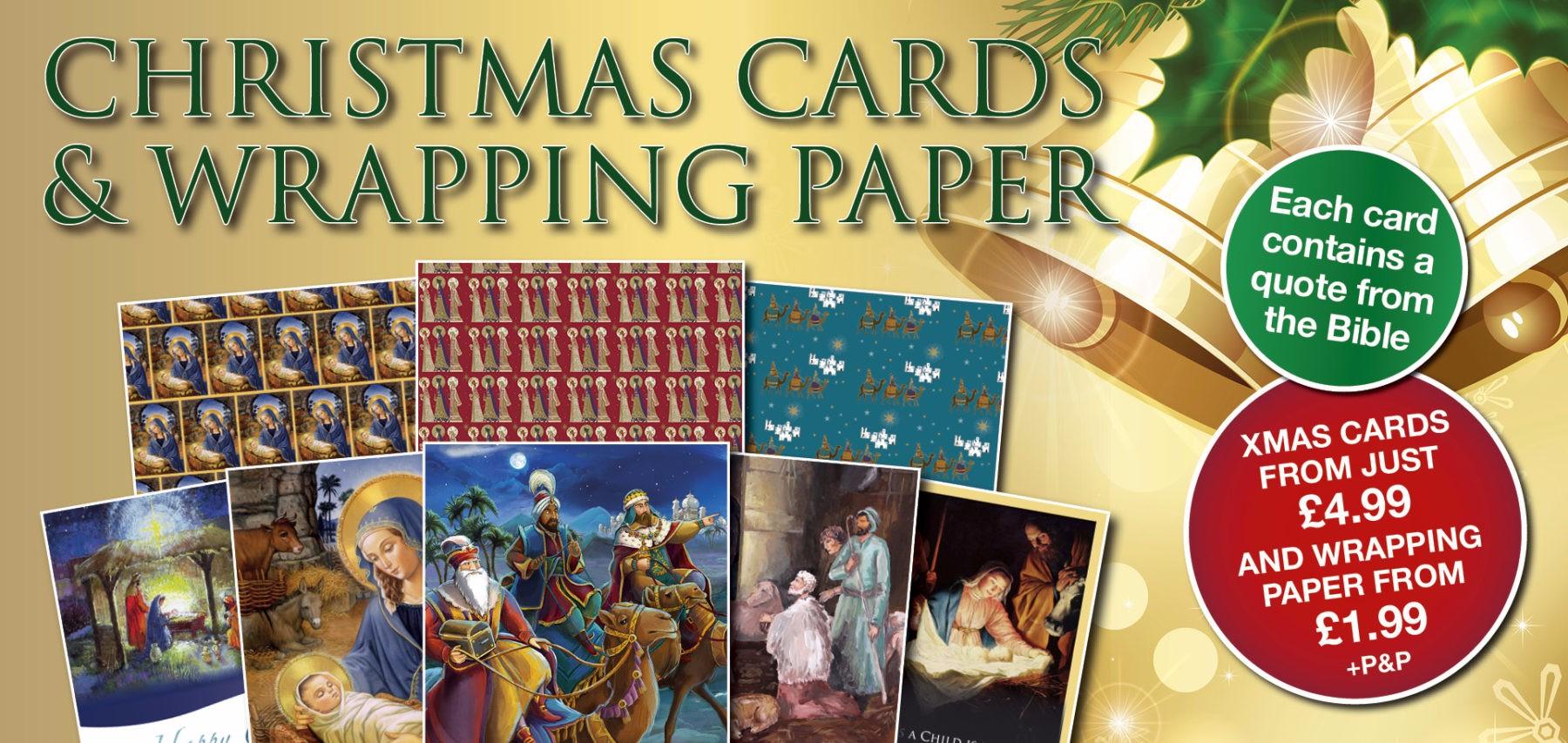 xmas-cards-wrap-16